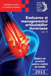 Centrul-National-de-Studii-pentru-Medicina-Familiei-Evaluarea-si-managementul-articulatiilor-dureroase-Ghid-de-practica-pentru-medicii-de-familie