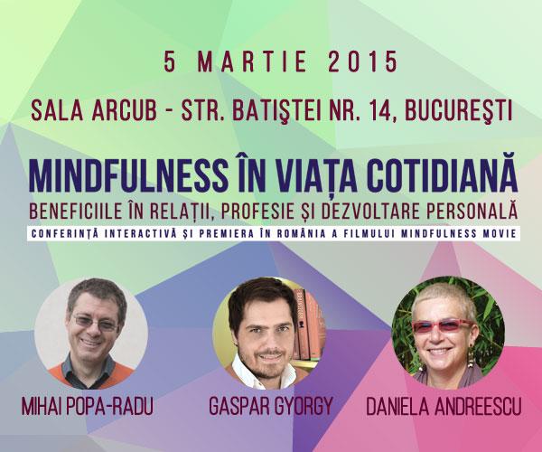 conf_mindfulness_600x500