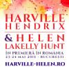 250x250_harville