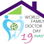 FDD Logo 2015