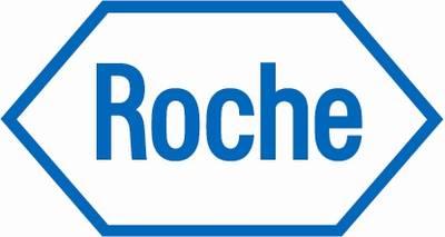 Sponsor principal: ROCHE</strong