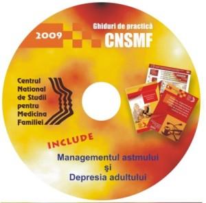 dvd2009b