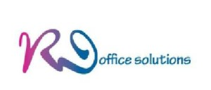 rd-office-solutions-logo