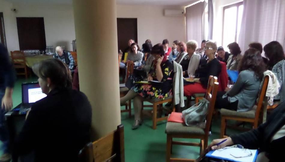 20130928-simpozion-medicina-familiei-aliat-belciugatele