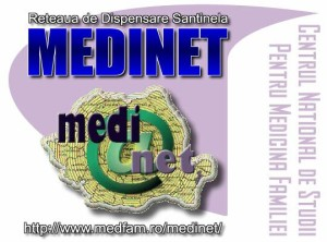 medinet2