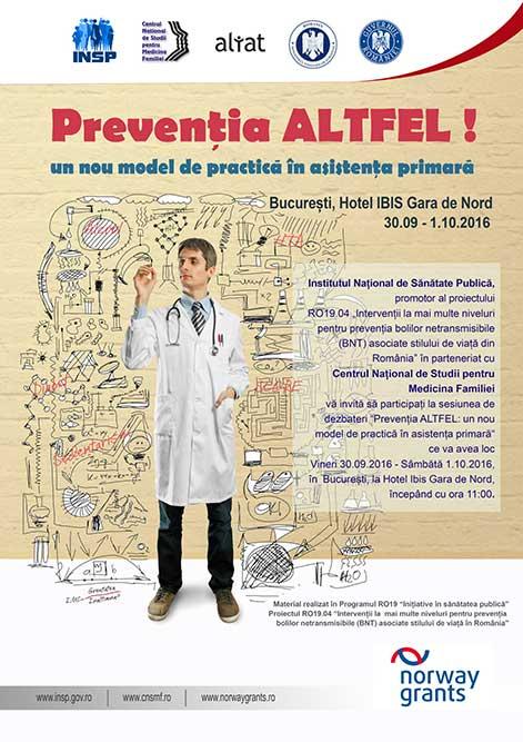 afis_conferinta_w